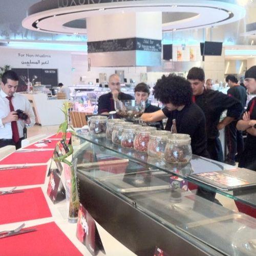 Asia-Burdet-Trade-Fair