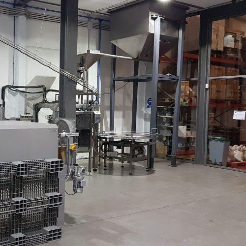 Burdet-cafe-factory
