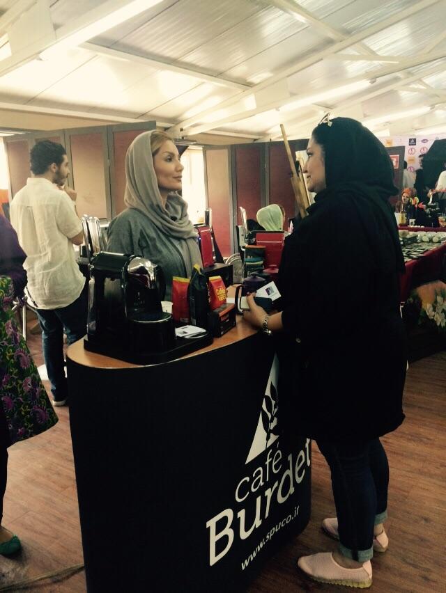 Burdet-expo-coffee