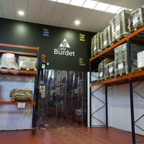 Burdet-factory-entrance