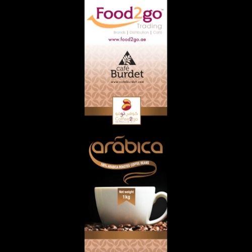 Burdet-in-Food-2-Go-UAE