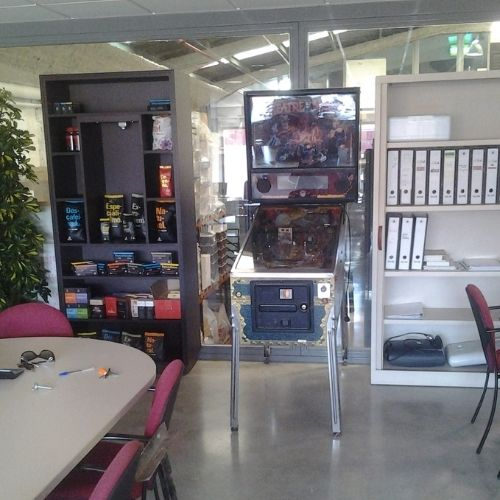 Burdet-office-Alicante-2