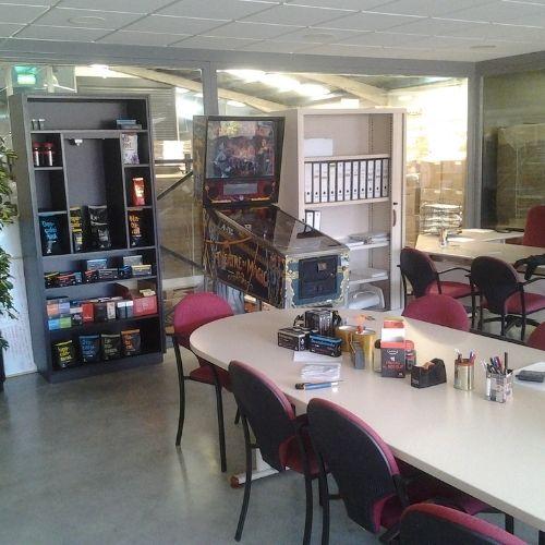 Burdet-office-Alicante
