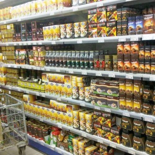 Burdet-presence-in-Worldwide-Supermarkets