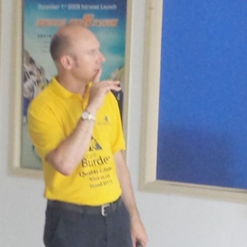 Burdet-training-in-Metro