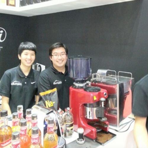 Café-Burdet-Fair