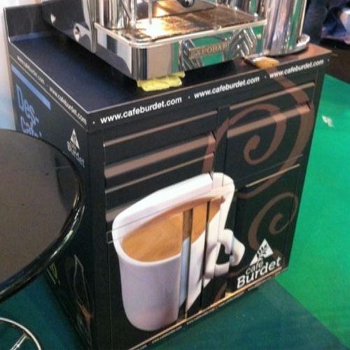 Cafe-Burdet-stand