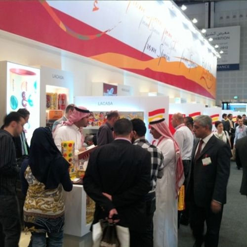 Dubai-Burdet-Trade-Fair