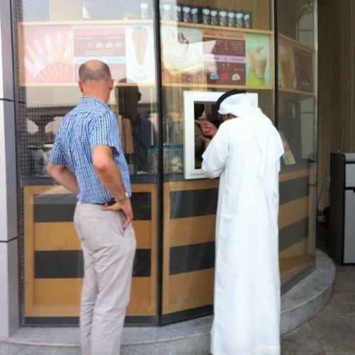 Dubai-Coffee-Fair