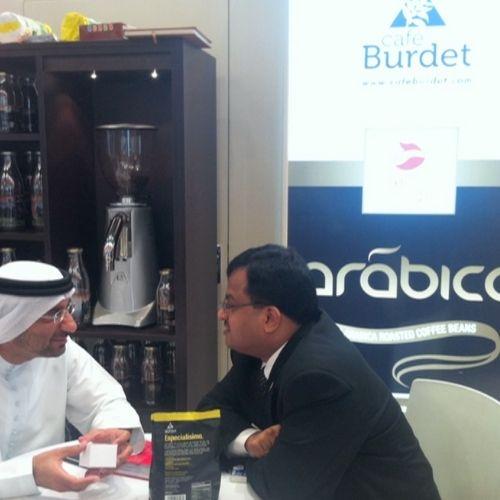 Emirates-Burdet