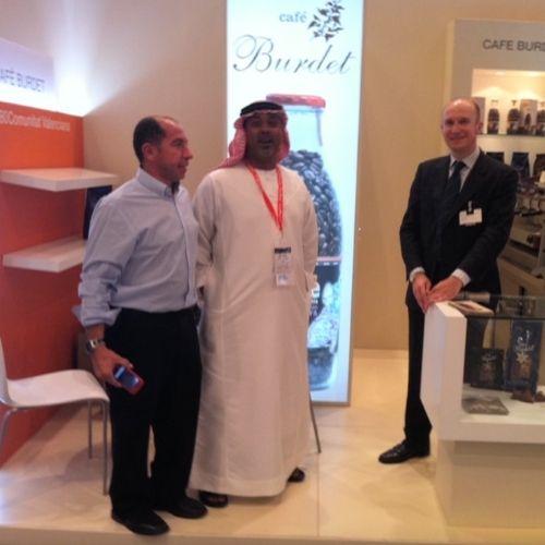 Expo-arab-UAE