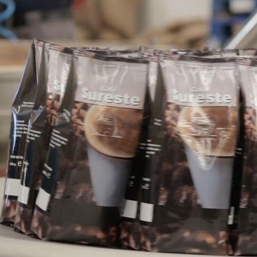 Roasted-coffee-OEM
