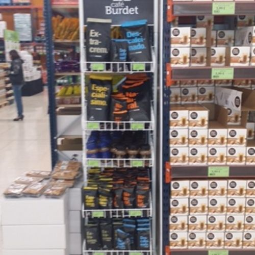 Top-coffees-in-supermarkets