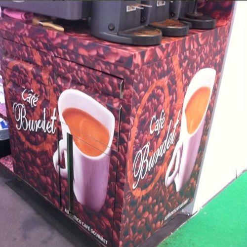 cafe-burdet