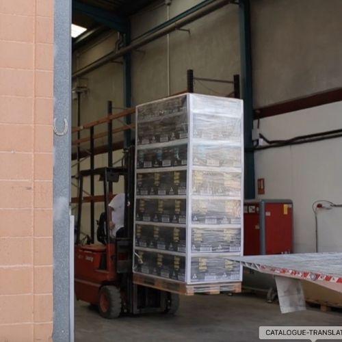 coffe-factory-Europe-Spain