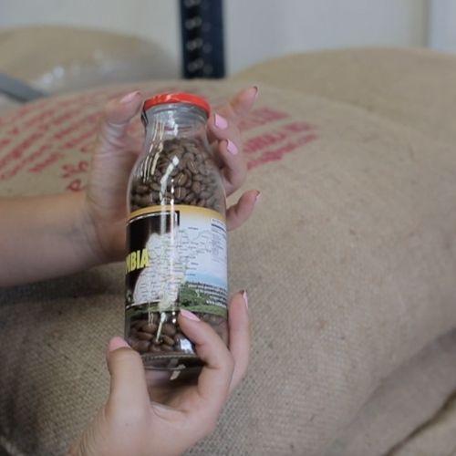 coffee-in-bottles