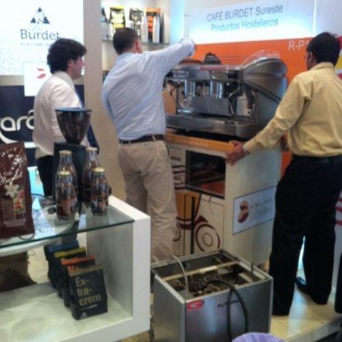 coffee-machines-burdet