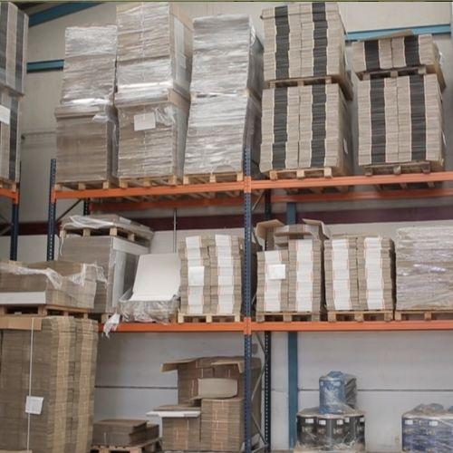 factory-printed-bags-burdet