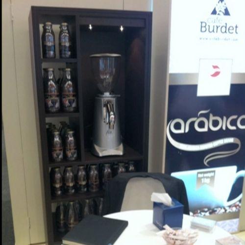 private-label-coffee-burdet