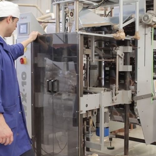 private-label-coffee-factory