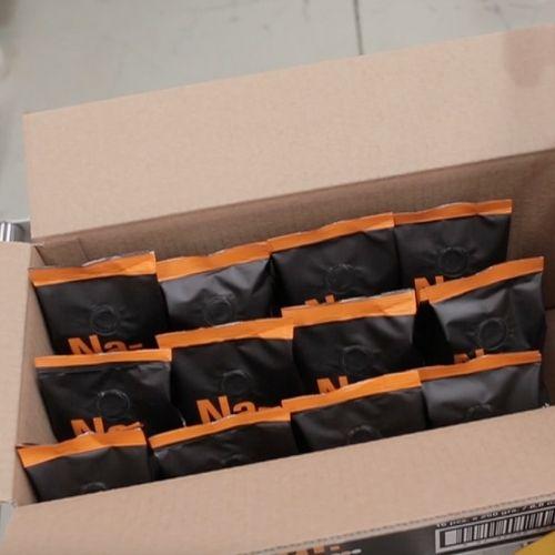 ready-to-ship-coffee
