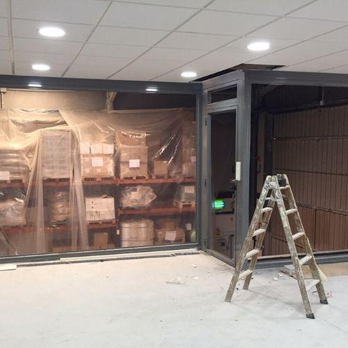 roaster-renovation