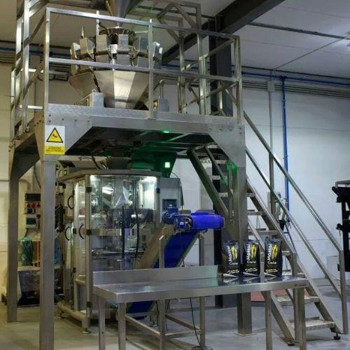 visita-fabrica-espana