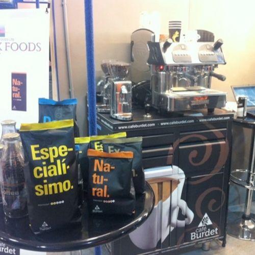 wholesale-coffee-burdet